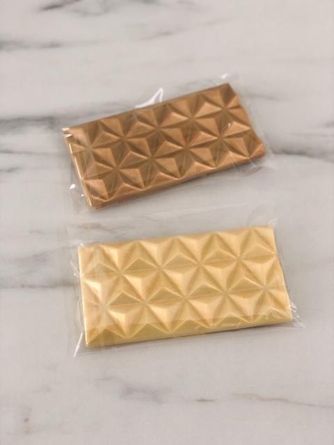 vaderdag breda bestellen cadeau chocola chocoladereep versturen liefste papa beste
