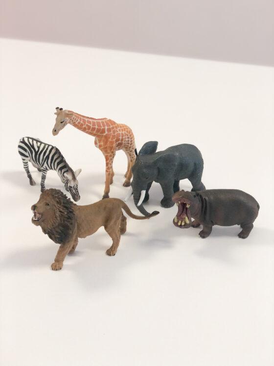 dieren taart yay bestellen themataart