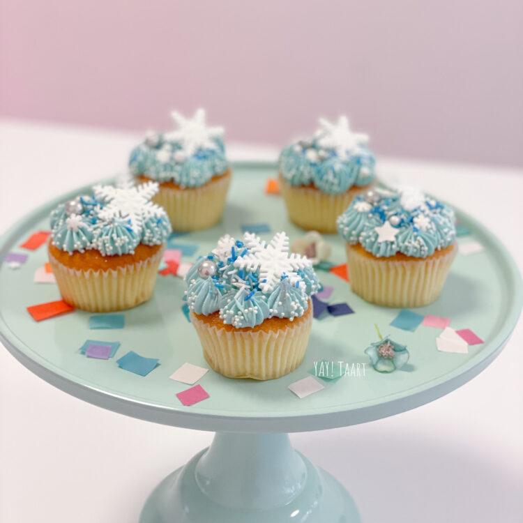 frozen cupcakes breda