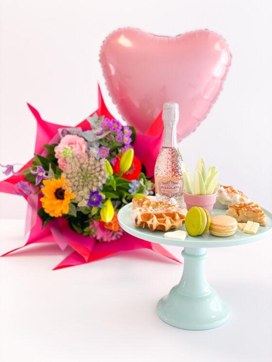 moederdag cadeau breda oosterhout prinsenbeek roosendaal etten-leur bavel